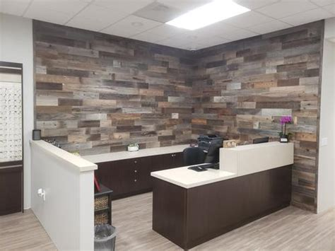Where To Purchase Shiplap by Replank Redwood Shiplap At Menards 174
