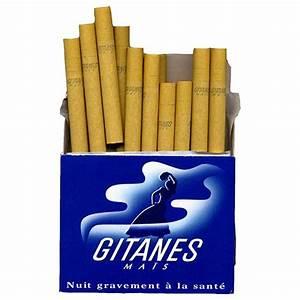 Vente Tabac En Ligne : cigarettes gitanes pas pots de tabac fleur du pays et interval pas cher d 39 andorre tabac boutique ~ Medecine-chirurgie-esthetiques.com Avis de Voitures
