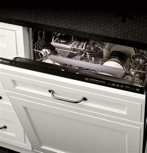 ge monogram pro quality appliances  speak