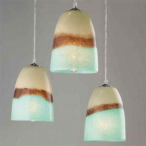 Lighting fixture globes : Bathroom light fixture globes farmlandcanada