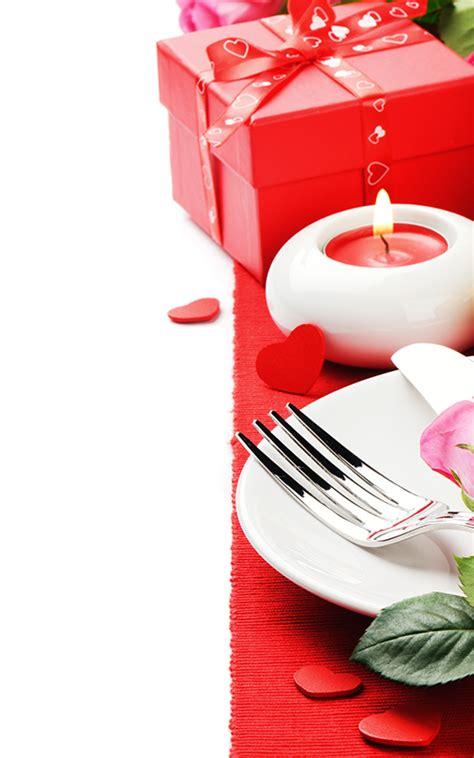 gutschein valentinstag gutschein vorlagen