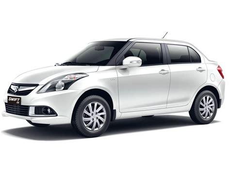 Suzuki Peru by Suzuki 2016 2017 Precios En Per 250 Todoautos Pe