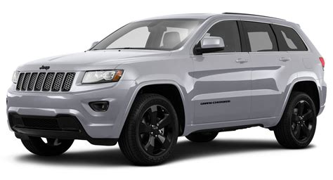 amazon com 2015 jeep grand cherokee reviews images and