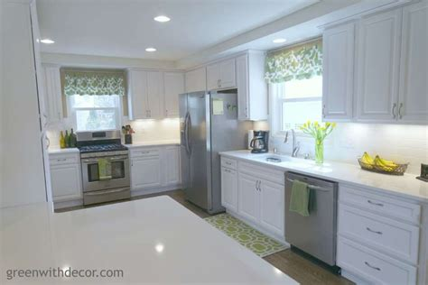 kitchen light switches where to put light switches in the kitchen green with decor 2165