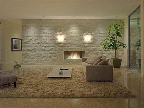 wohnzimmer ideen mit deckenbalken portland mid century modern interior by helgerson design