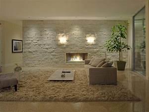 Wohnzimmer Ideen Wand : portland mid century modern interior by jessica helgerson design ~ Sanjose-hotels-ca.com Haus und Dekorationen