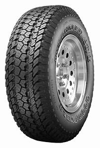 find goodyear eagle ls tires 205 55r16 205 55 16 2055516 With goodyear solid white letter tires