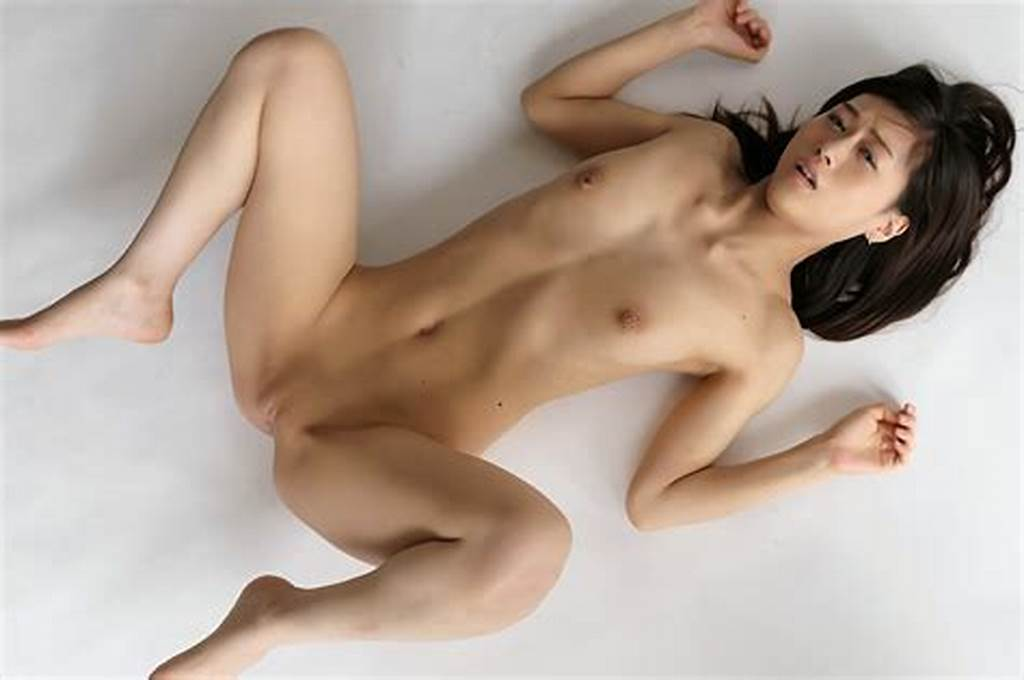#Nude #Girls #Models #Asian #Gallery