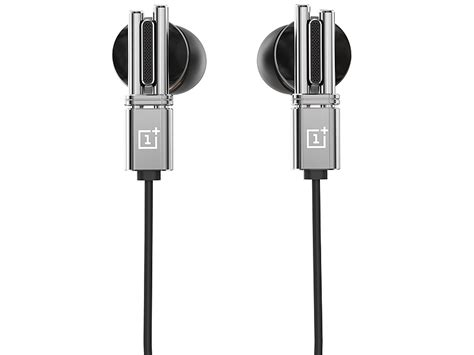 oneplus icons earphones launched at rs 2 999 technology news