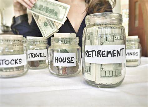 high interest savings accounts   money purewow