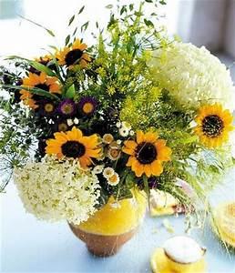 Deko Mit Gräsern : 26 besten sunny days deko mit sonnenblumen bilder auf pinterest sonnenblumen sommerfest und ~ Sanjose-hotels-ca.com Haus und Dekorationen