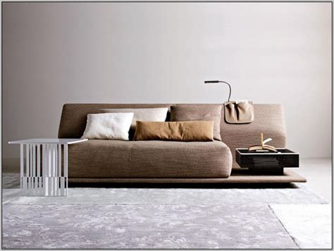 Who Makes The Most Comfortable Sleeper Sofa most expensive sofa bed in the world sofa inspiring most