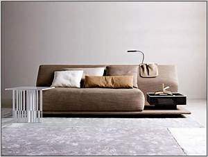 most expensive sofa bed in the world sofa inspiring most With the most comfortable sofa bed in the world
