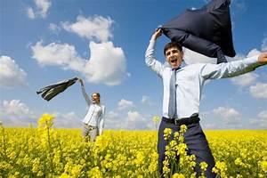 Una vida plena o resignada ¿Cómo es la tuya? 4 Claves para despertar tu entusiasmo