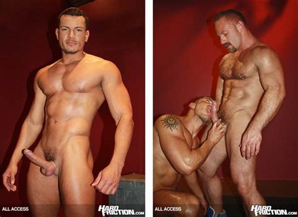 #Shay #Michaels #Damien #Stone, #Samuel #Colt, #Angelo #Marconi