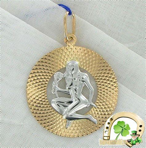 Серебряные украшения - купить ювелирное.