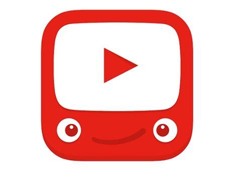 application youtube musik telecharger ios