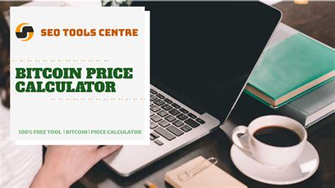 Live cex.io bitcoin price, eur, usd. Bitcoin Price Calculator - Convert BTC Into Any Currency   SEOToolsCentre