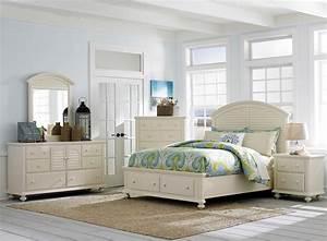 Seabrooke 4471 By Broyhill Furniture Baer39s Furniture