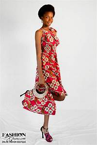 Ghana Launches International Online African Fashion Boutique With Great Designers   FashionGHANA ...