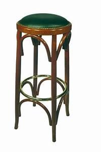 Mobilier En Anglais : un tabouret de bar en anglais mobilier design d coration d 39 int rieur ~ Melissatoandfro.com Idées de Décoration