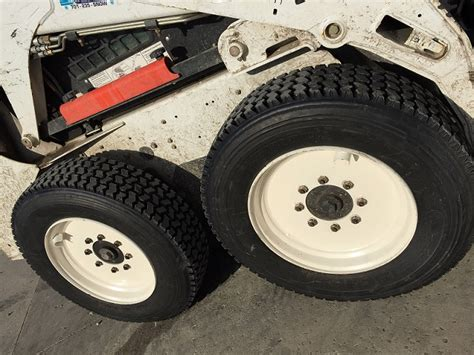 How Much Do Snow Tires Cost