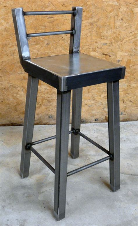 metal bar stools  backs woodworking projects plans