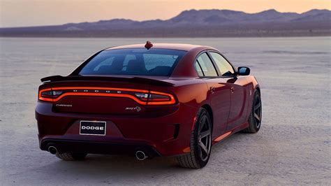 2019 Dodge Charger Srt8 Hellcat by Fast Furious Dodge Charger Is A Lean Mopar