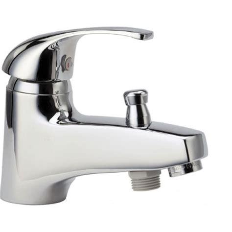 robinet de cuisine avec douchette robinet salle de bain lavabo
