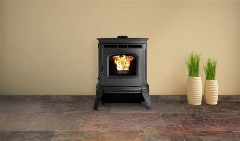accessoire cuisine original poêles et foyers keystone insert gaz naturel propane