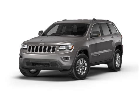 jeep grand cherokee laredo black