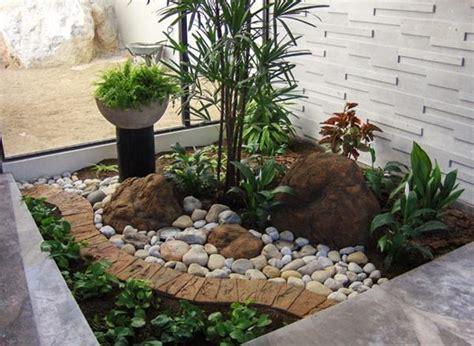 high resolution small rock garden ideas 7 small front