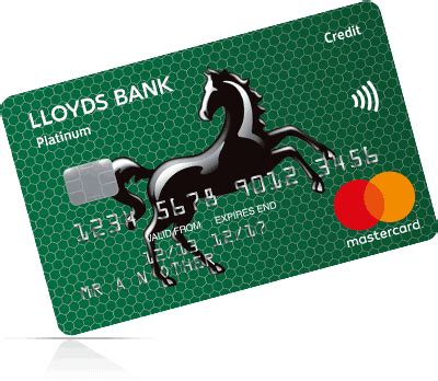 Maybe you would like to learn more about one of these? Purchase & Balance Transfer Offer | UK Credit Cards | Lloyds Bank