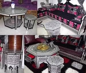 Maison Du Monde Perpignan : d co tapis salon marocain 06 perpignan tapis salon ~ Dailycaller-alerts.com Idées de Décoration