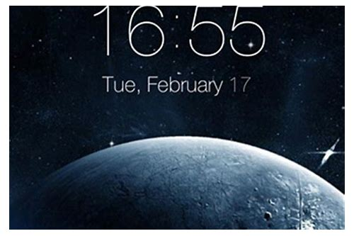 compartilhar o baixar para o android 2.3.6 gratis