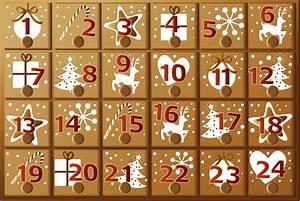 Weihnachtskalender Selbst Basteln : weihnachtskalender selbst basteln advent calendar advent calendar ~ A.2002-acura-tl-radio.info Haus und Dekorationen