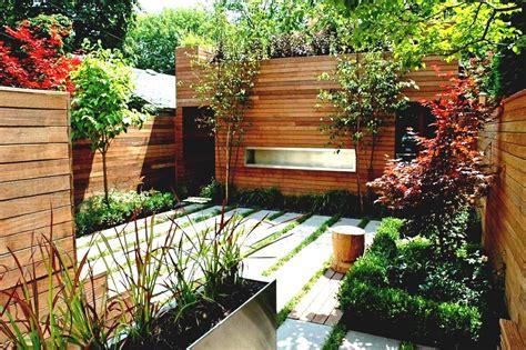 western states decking utah 100 backyard fence decorating ideas backyard fence