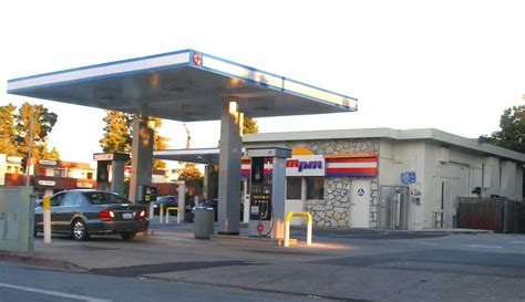 florida city gas phone number arco am pm gas stations 610 woodside rd redwood city