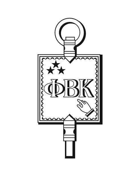 Phi Kappa Phi Resume Logo by Thirty Nine Students To Be Inducted Into Phi Beta Kappa Posted On April 30th 2013 By Matt