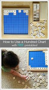 182 Best Montessori Math Ideas Images On Pinterest