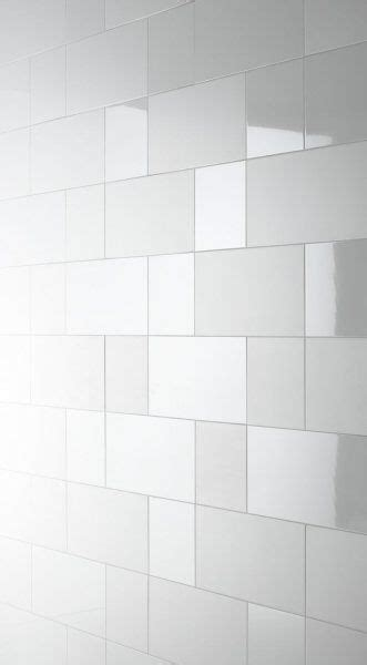 Matt Or Gloss Bathroom Tiles by Design Trends 4 Ways To Mix Gloss And Matte Tile In 2019