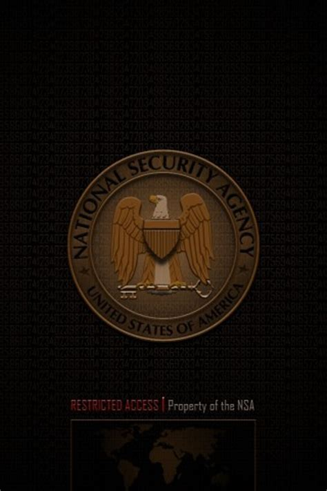 nsa security wallpaper hd wallpapers