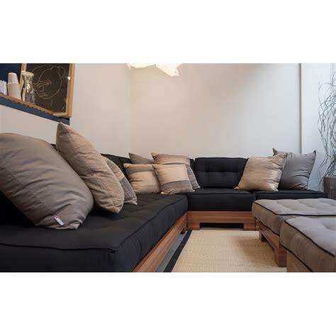 so the sofa sofa de canto futon company