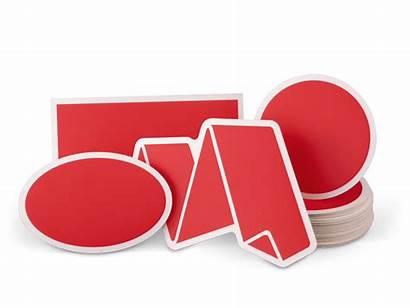 Stickers Custom Sticker Maker Pricing Makestickers Bumper