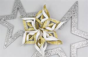 Sterne Aus Papier Schneiden : sterne basteln aus papier ~ Watch28wear.com Haus und Dekorationen