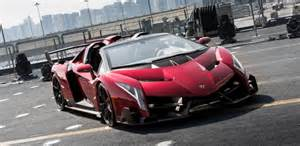 rarest modern cars in the world part 1