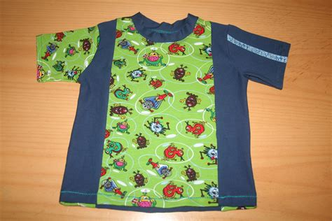 imke version t shirt farbenmix frau maus näht selbst farbenmix t shirt für jungs