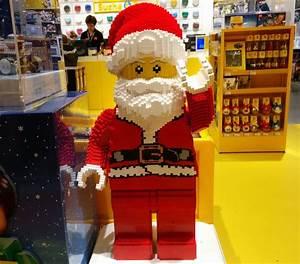 Hamburg Weihnachten 2016 : gewinnspiel lego weihnachtsmann 2016 schickt uns ein foto von santa zusammengebaut ~ Eleganceandgraceweddings.com Haus und Dekorationen