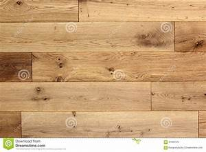 Wood Plank Wall Textur Royalty Free Stock Photo - Image ...