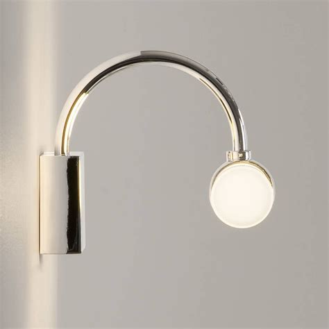 astro dayton 0335 bathroom surface wall light order from